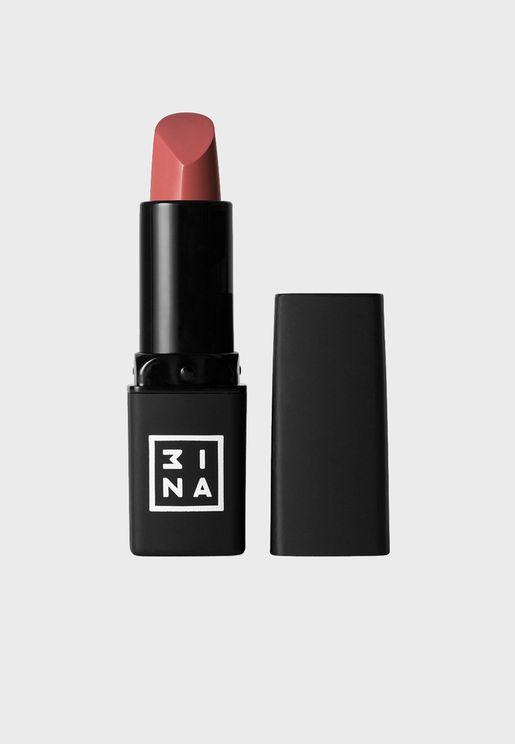 The Matte Lipstick 417