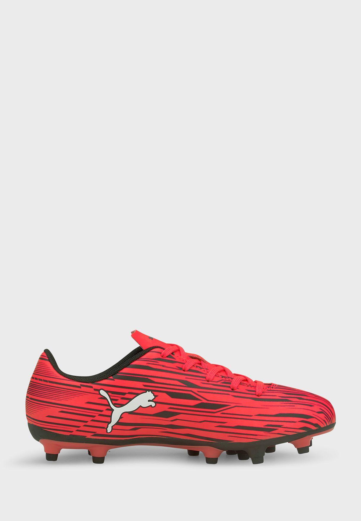 حذاء كرة قدم للاطفال