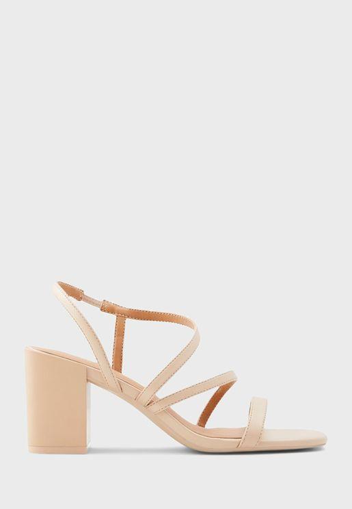 Asteani Sandal