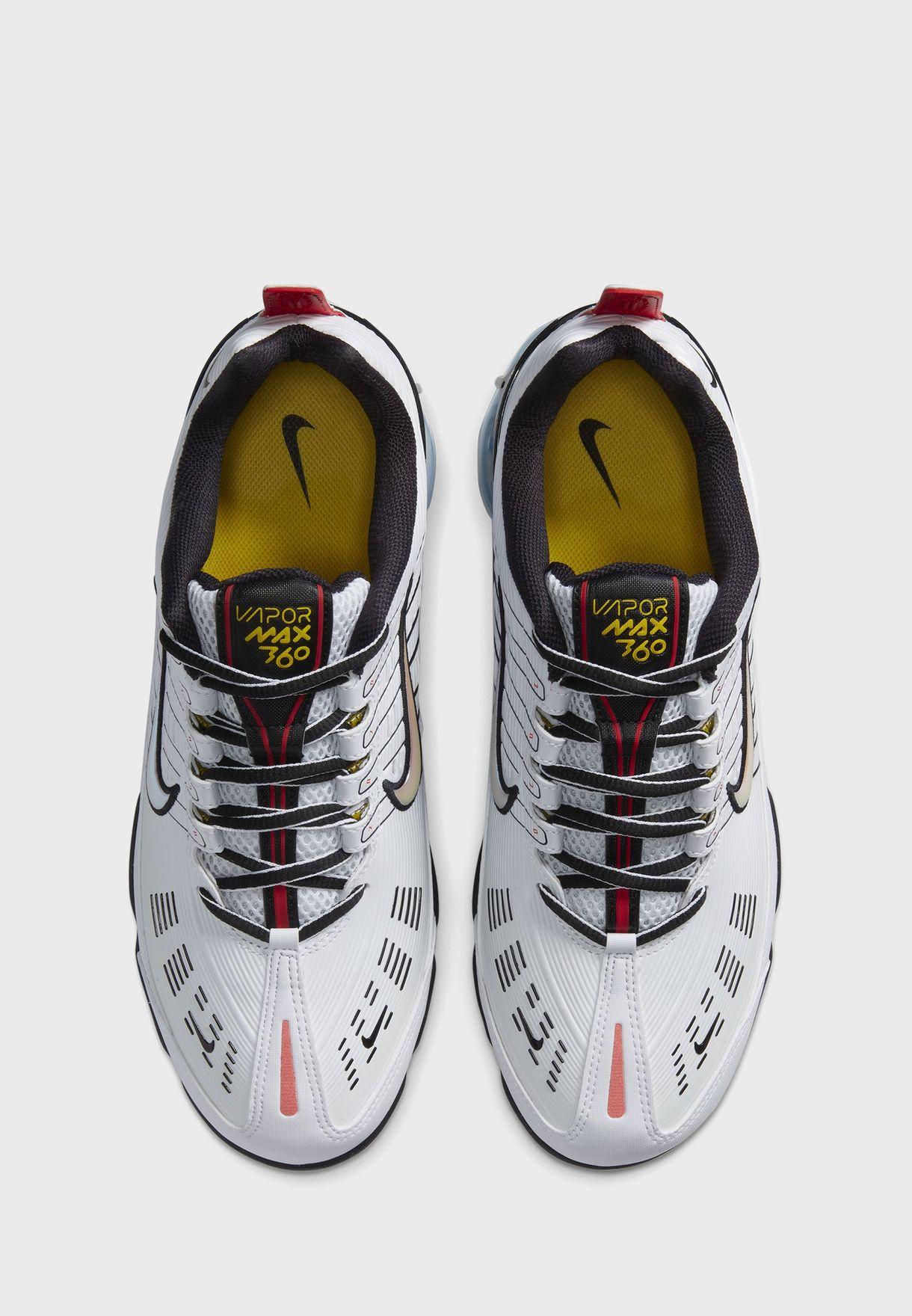 حذاء اير فابورماكس 360