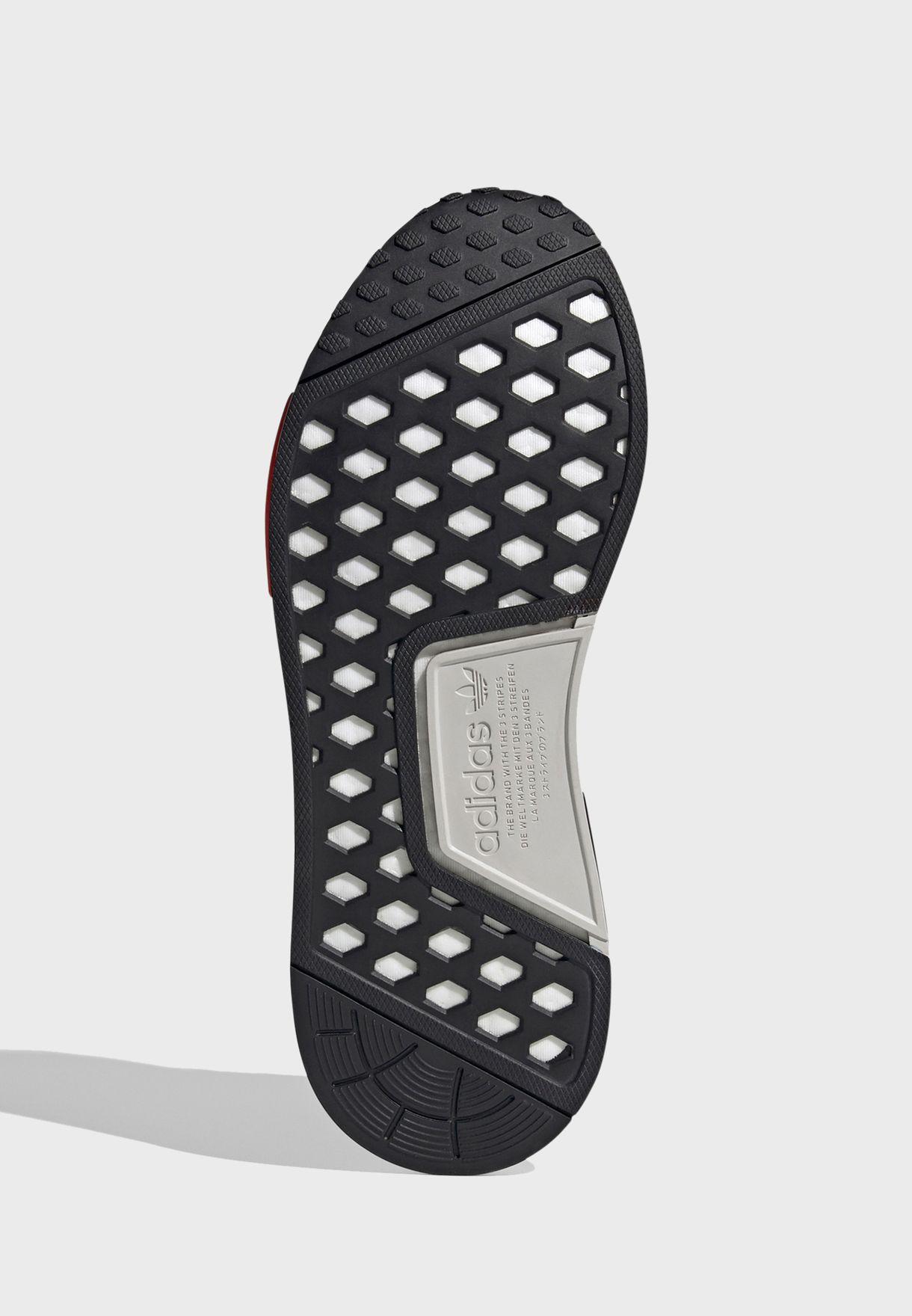 حذاء ان ام دي_ار 1