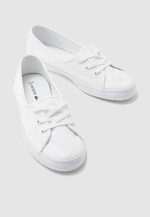 Ziane Chunky Sneaker
