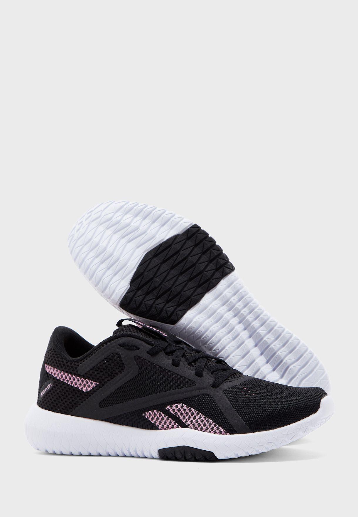 حذاء فليكساجون فورس 2.0