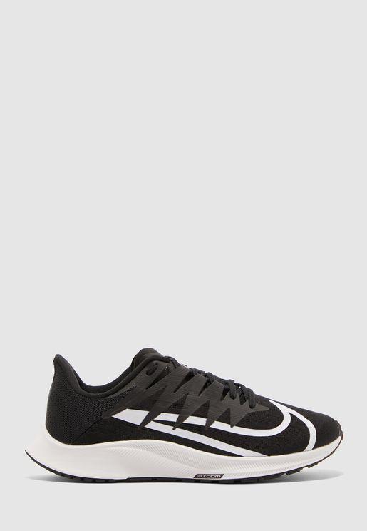 حذاء زوم رايفل فلاي