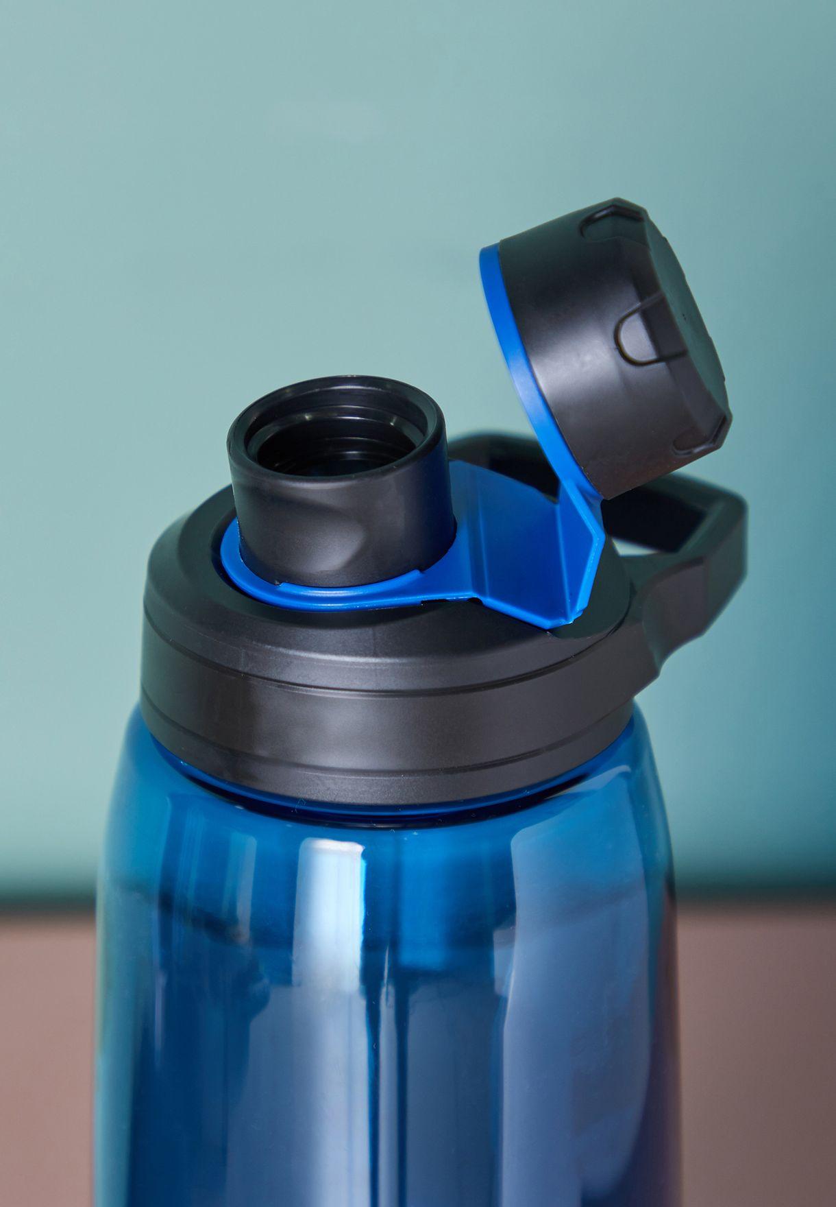 Chute Water Bottle - 945ML