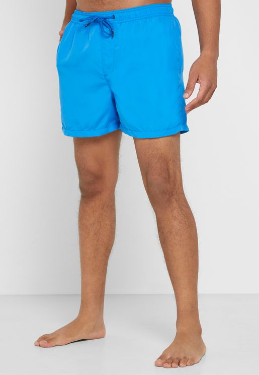 Cali Swim Shorts