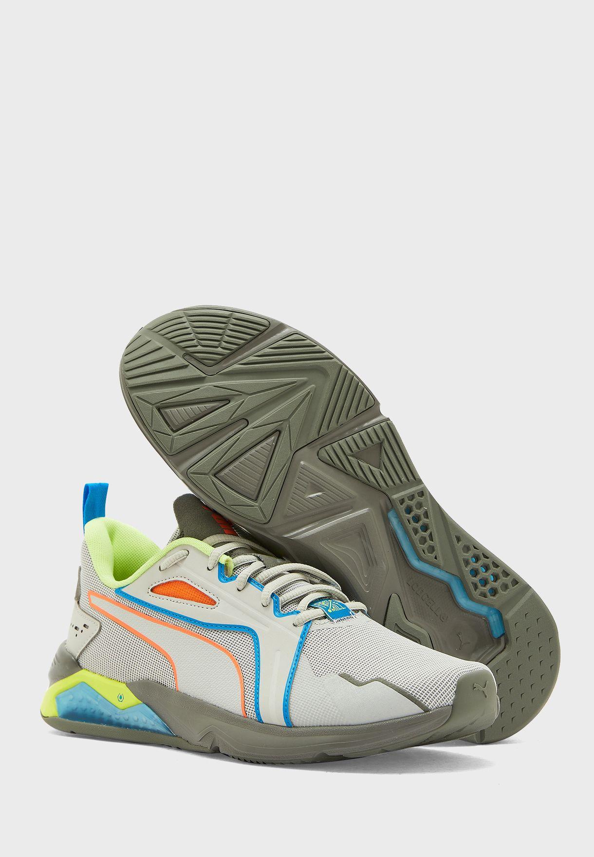 حذاء ال كيو دي سيل ميثود اف ام اكستريم