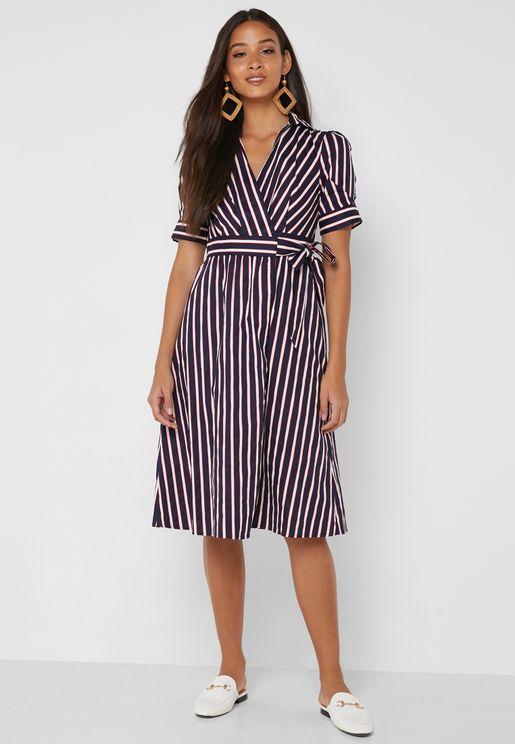 8244b7f4e51 Women Dresses - Dresses Online Shopping from Namshi in UAE