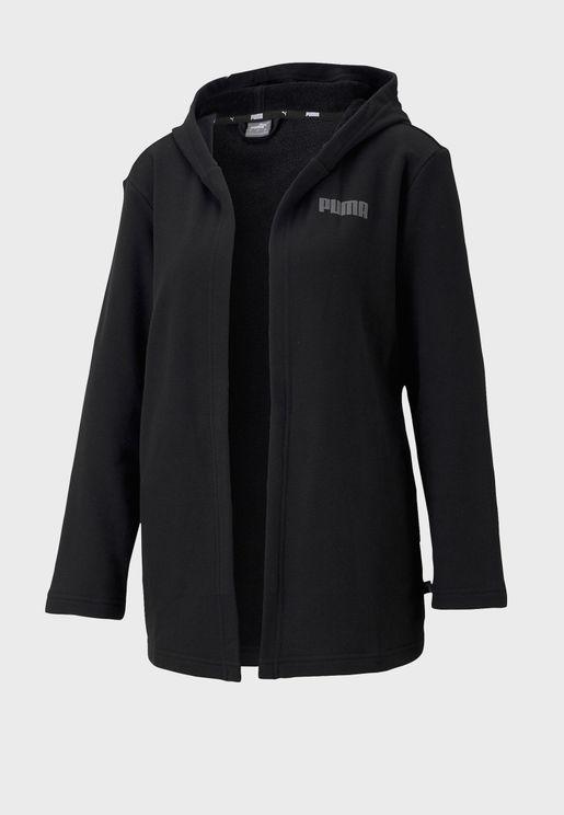 Modern Basics Jacket