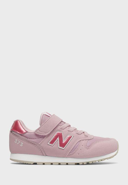 حذاء رياضي 373 للاطفال