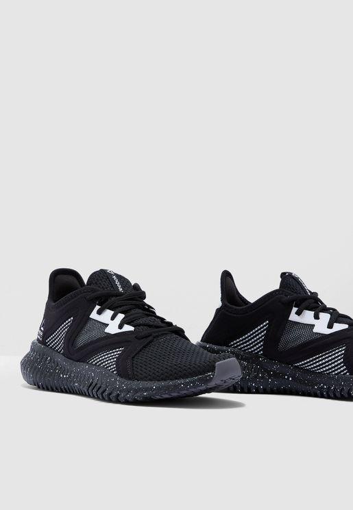 dd3e7c4d0 احذية رياضية للرجال ماركة ريبوك 2019 - نمشي الكويت