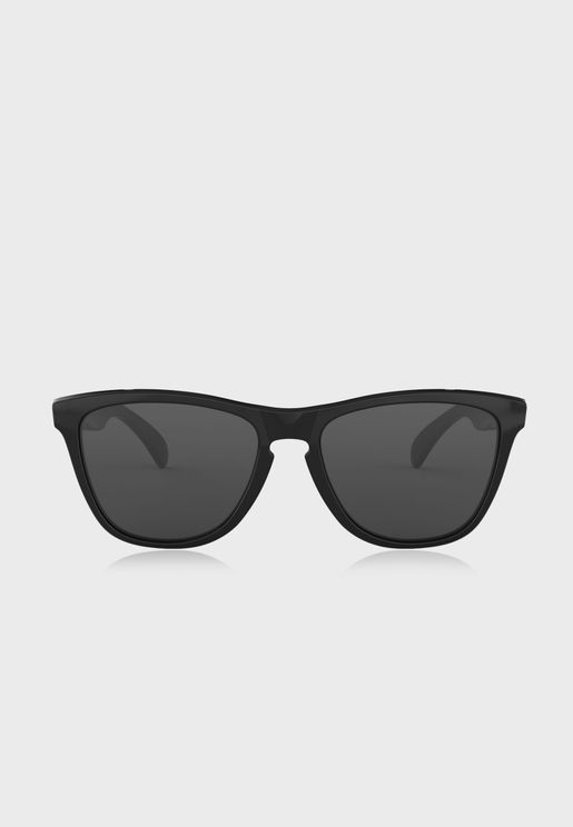 24-30655 Wayfarer Sunglasses