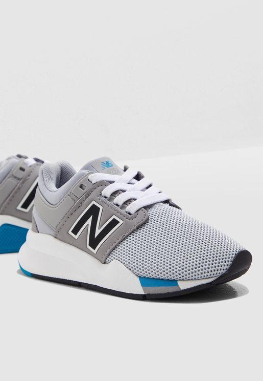 حذاء رياضة 274