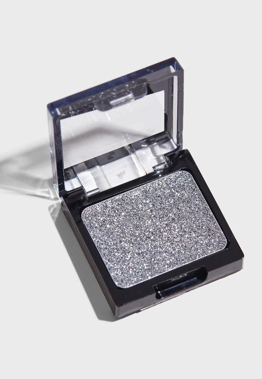 Glitter Eyeshadow - Spiked