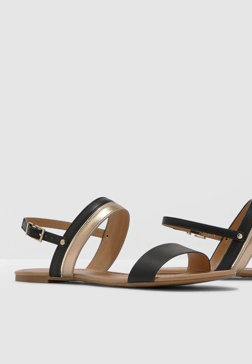 Vipava Sandal
