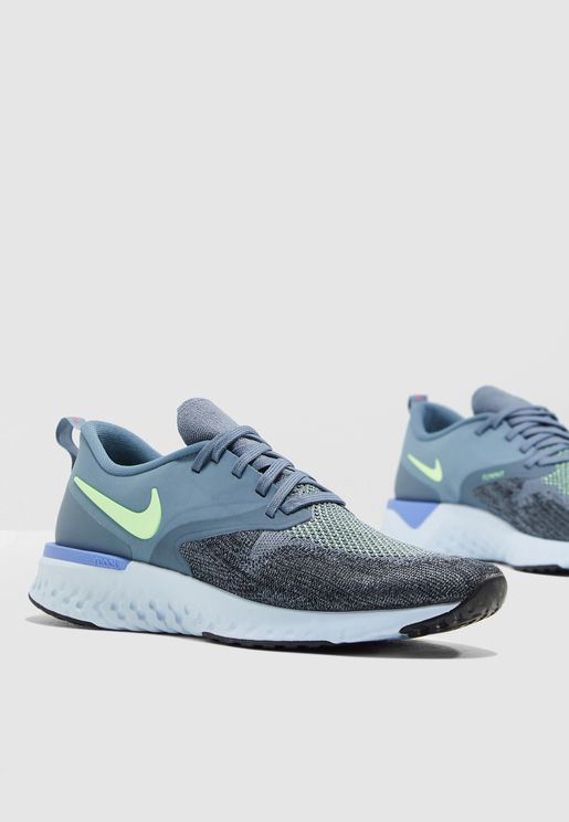 2c21378f5a2a Nike Training Shoes for Men