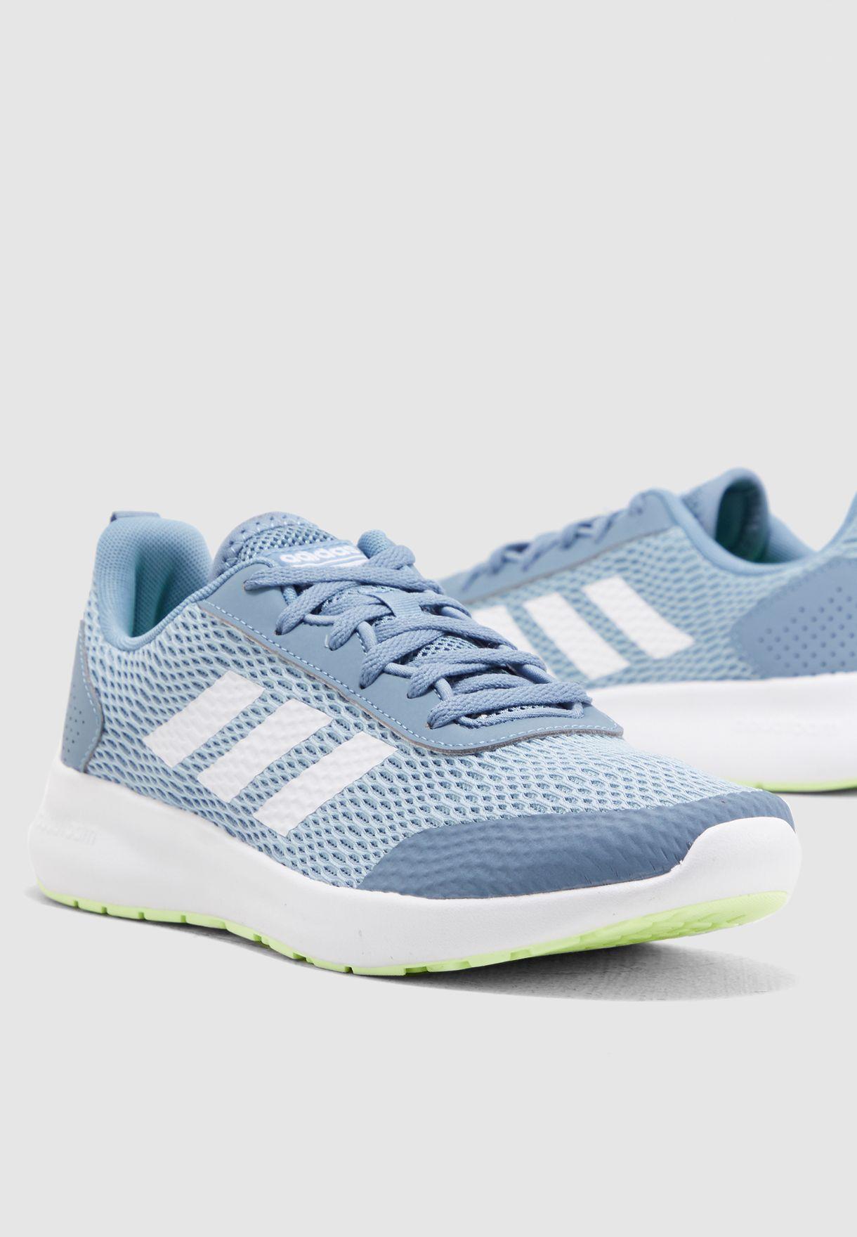 Shop adidas blue Argecy F35022 for Women in Saudi - 14448SH96TTP 6597ce2de