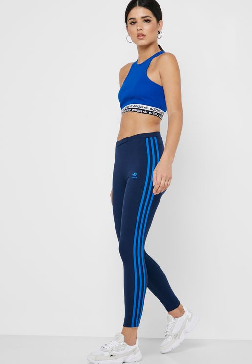 34d093e85f2 adidas Originals Pants and Leggings for Women | Online Shopping at ...