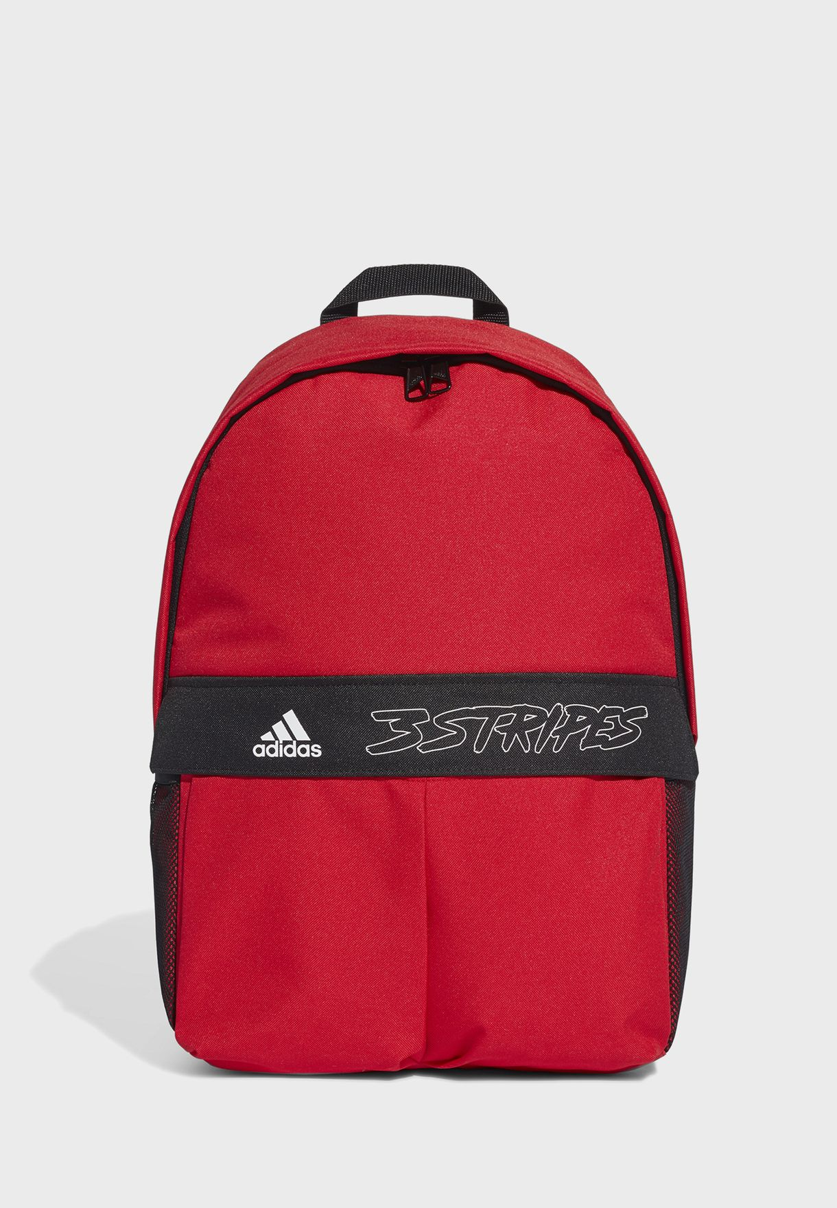 Classic Back To School Sports Unisex Backpack