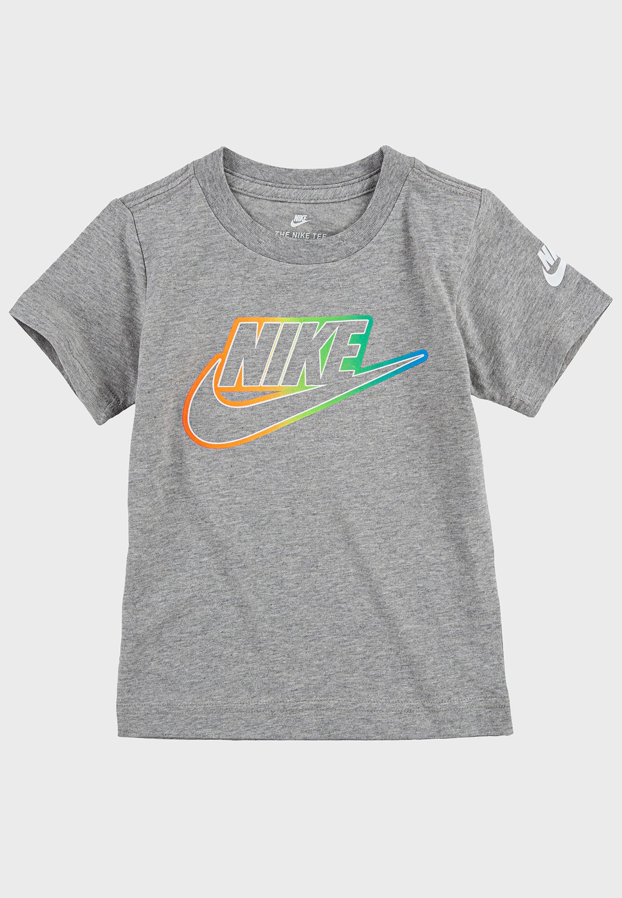 Infant Futura Blend T-Shirt