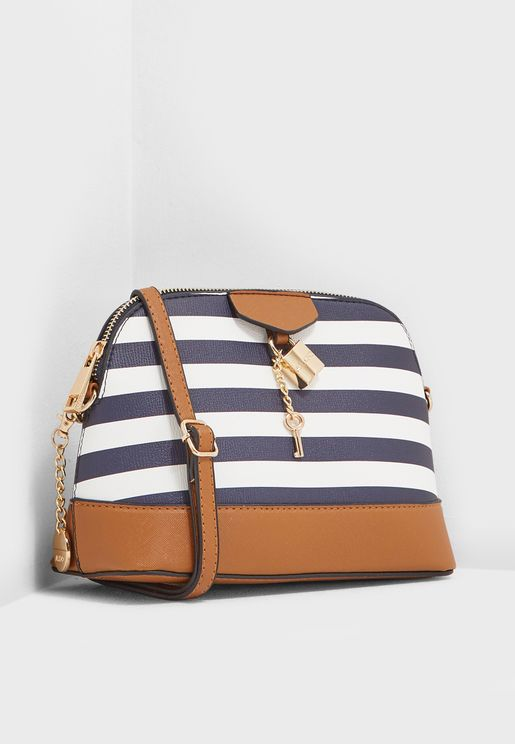 Aldo Crossbody bags for Women  30264439602d9