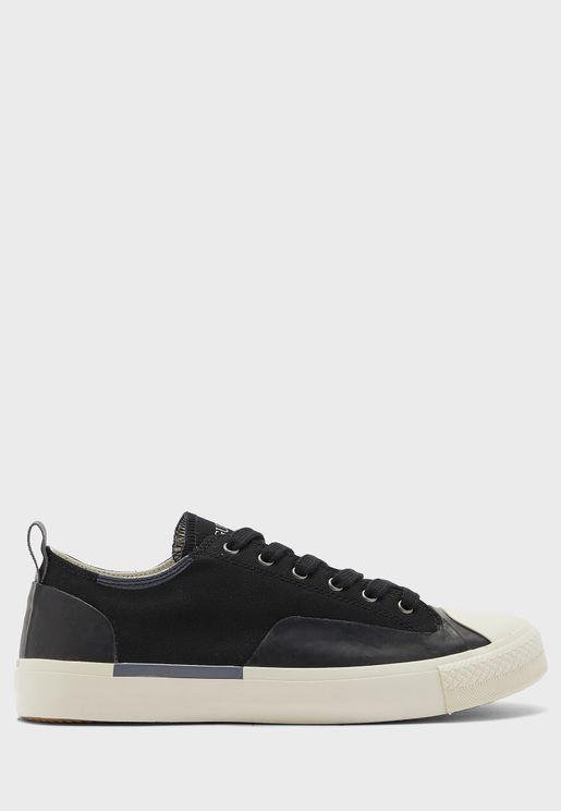Ederlo Lo 2 Smart Sneakers