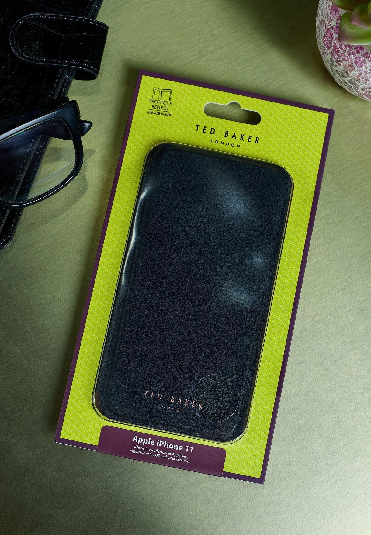 حافظة هاتف ايفون 11
