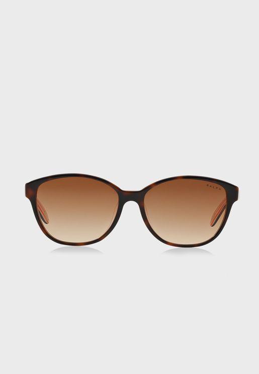 نظارة شمسية عصرية 0Ra5128