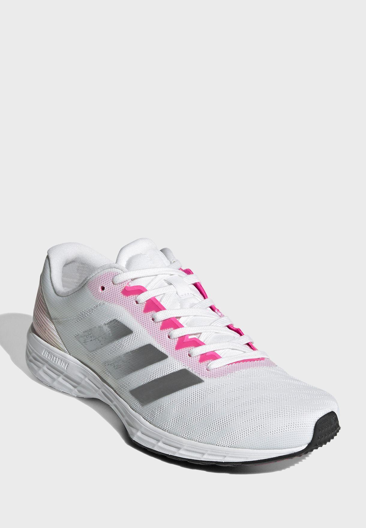 حذاء اديزيرو ار سي 3