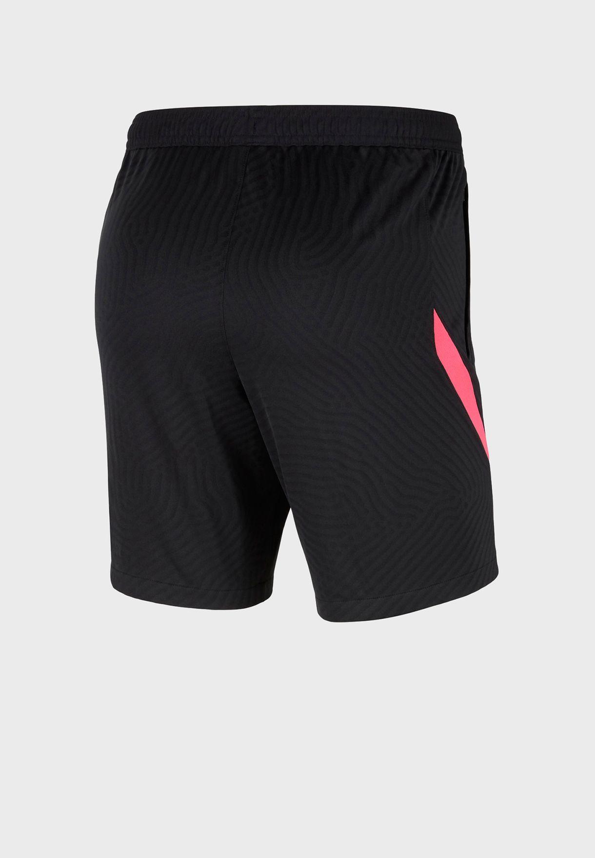 PSG Strike Shorts