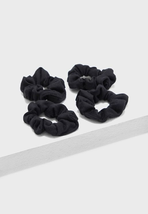 fedc734a61c5dc Hair Accessories for Women