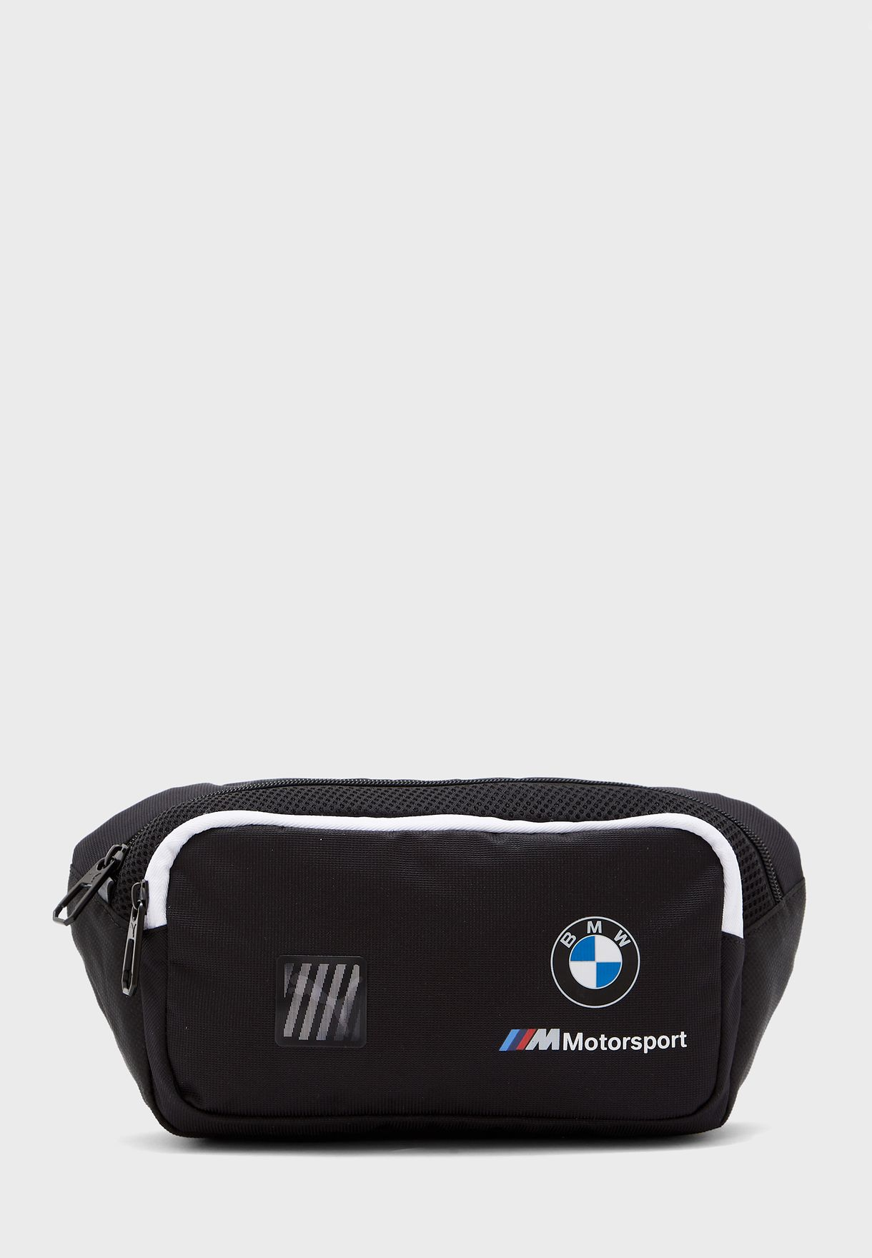 BMW Waistbag