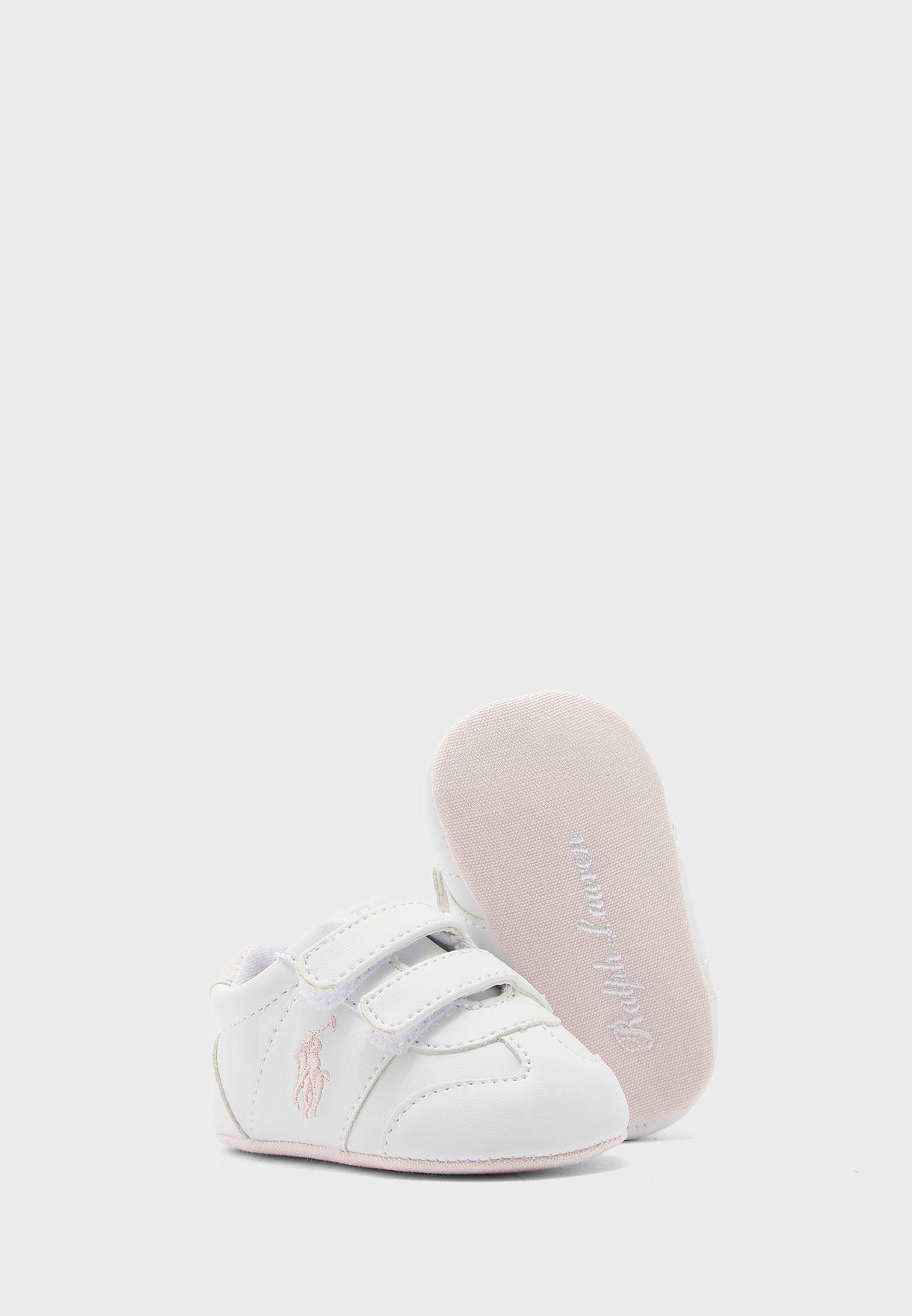 Infant Oakview Ez Sneaker