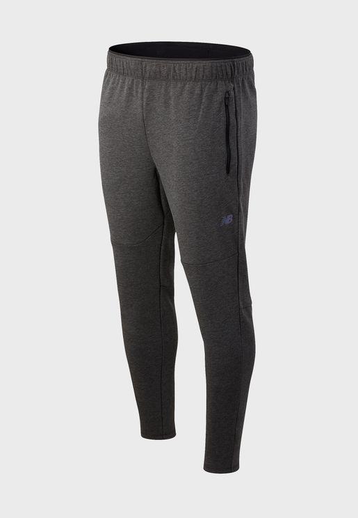 Fortitech Knit Sweatpants