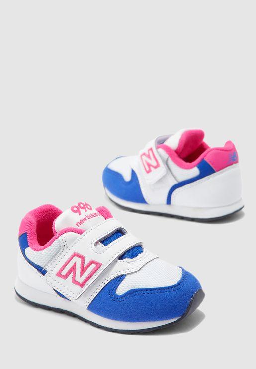 حذاء 996 للبيبي