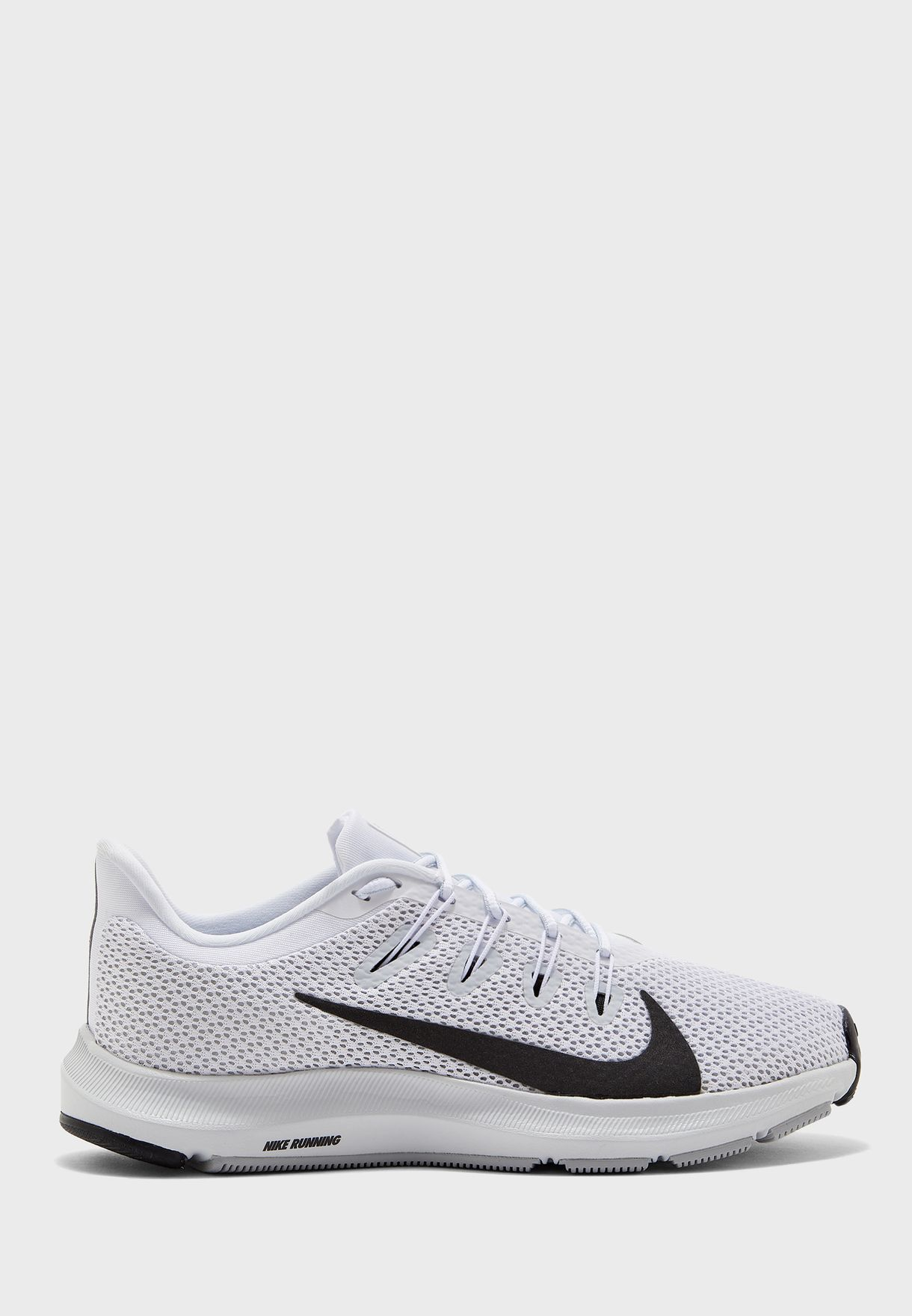 حذاء كويست 2