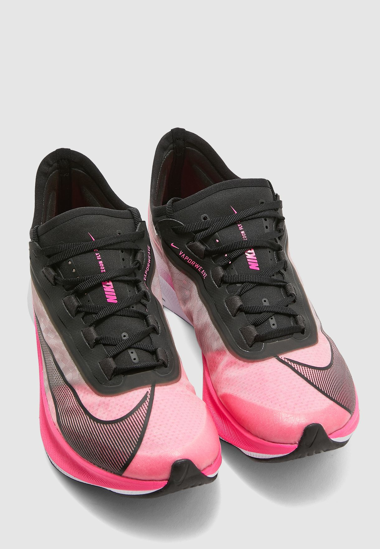 discount best selling size 40 Zoom Fly 3