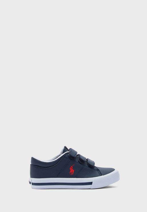 Kids Elmwood EZ Sneaker