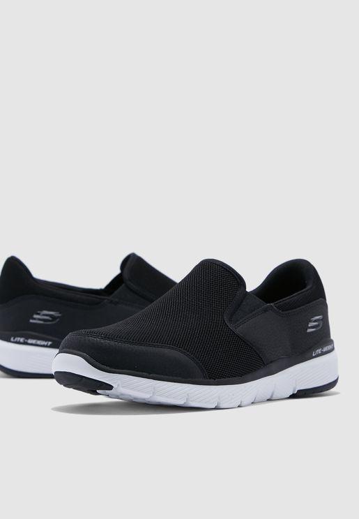Men's Shoes | Shoes Online Shopping for Men in Riyadh, Jeddah, Saudi