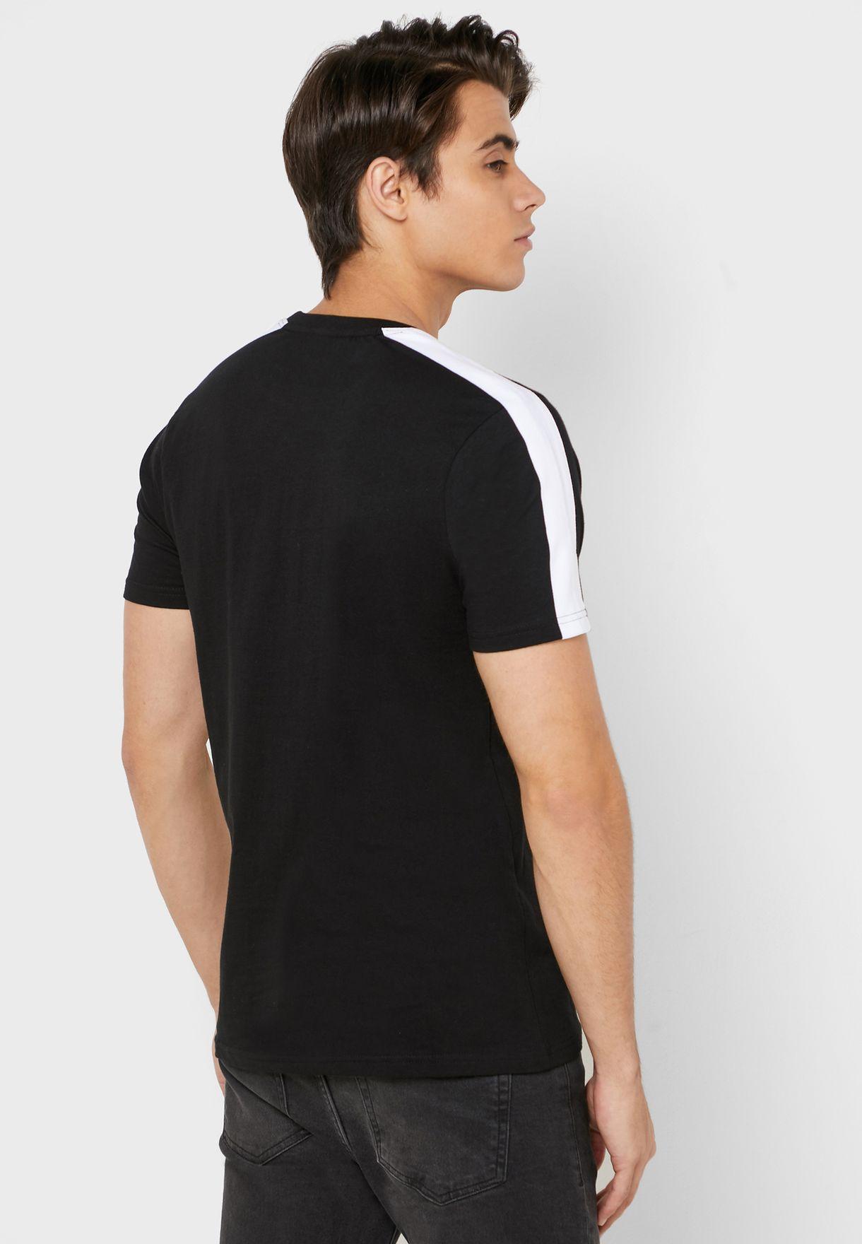 Kylo Ren T Shirt