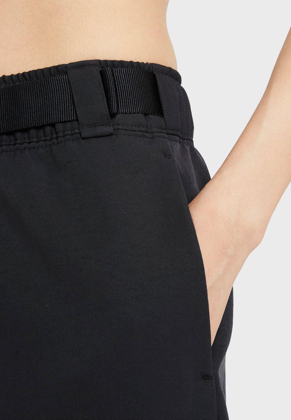 NSW Tech Pack Sweatpants