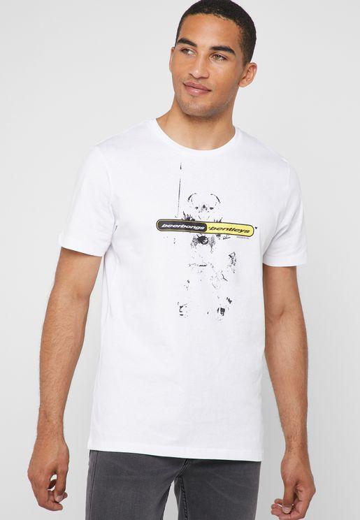 df2debfeb418 Jack Jones Collection for Men | Online Shopping at Namshi UAE