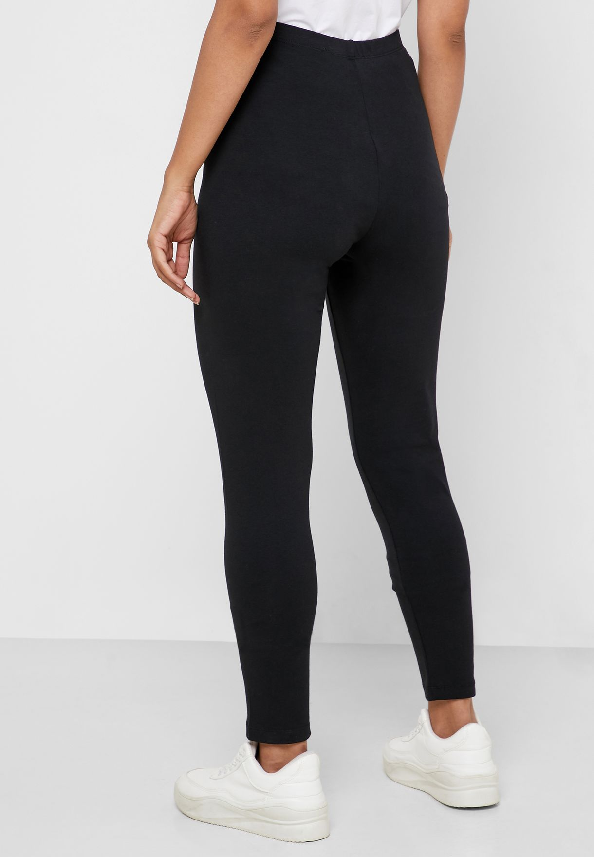 Essential Leggings
