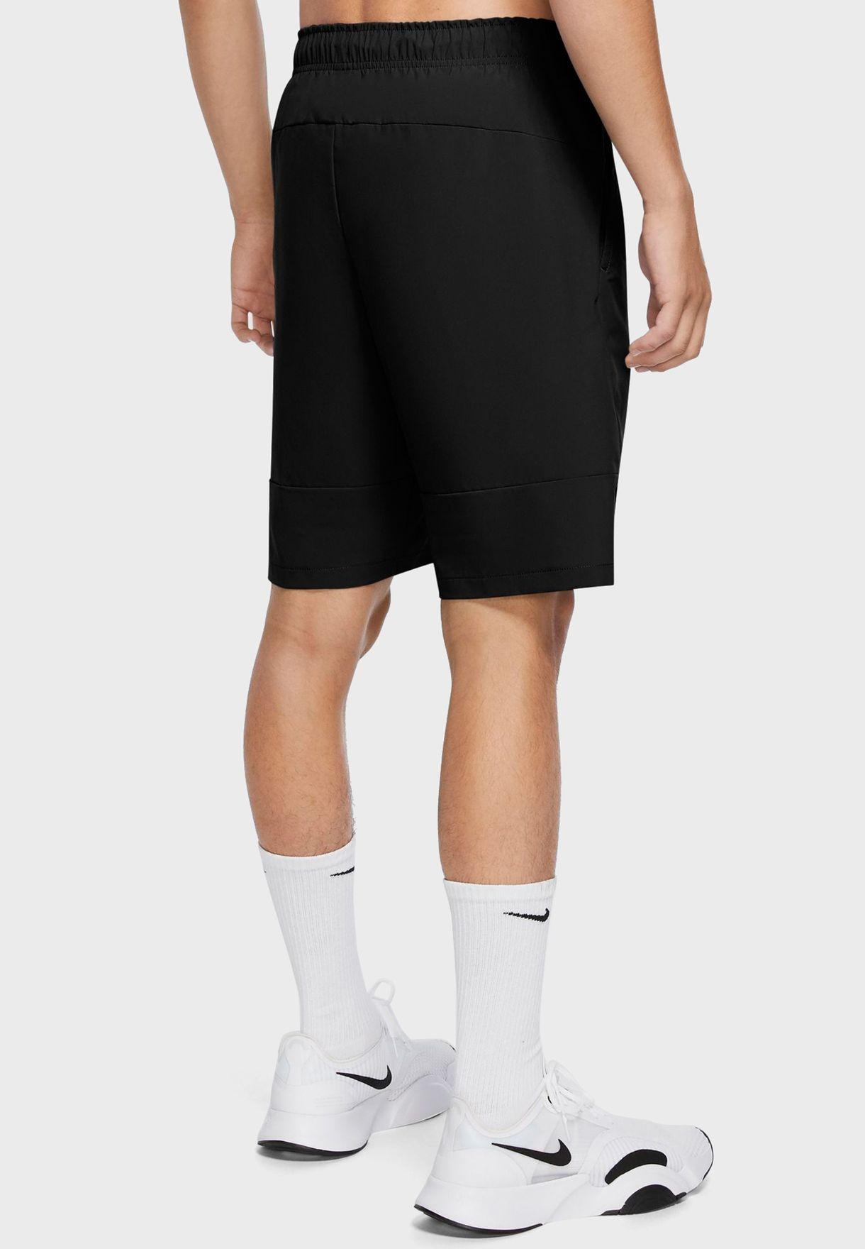 Dri-FIT Flex Woven Shorts
