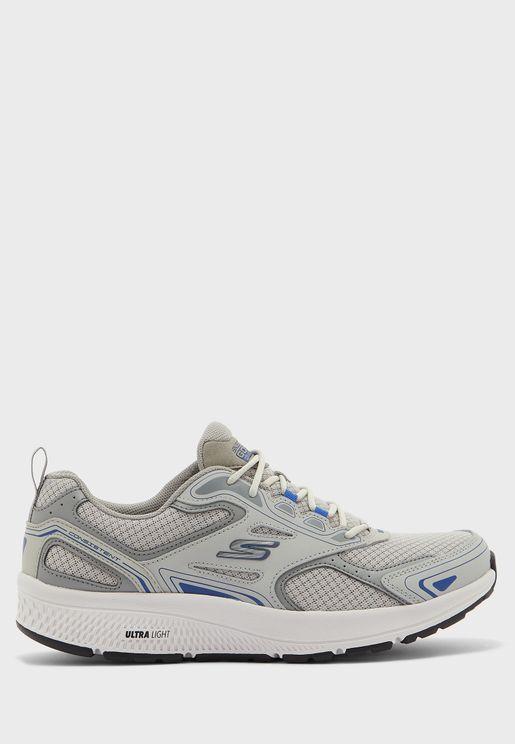 حذاء جو رن كونسيست