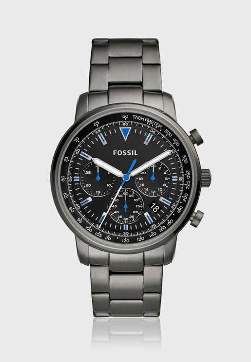 ساعة كرونوغراف FS5518