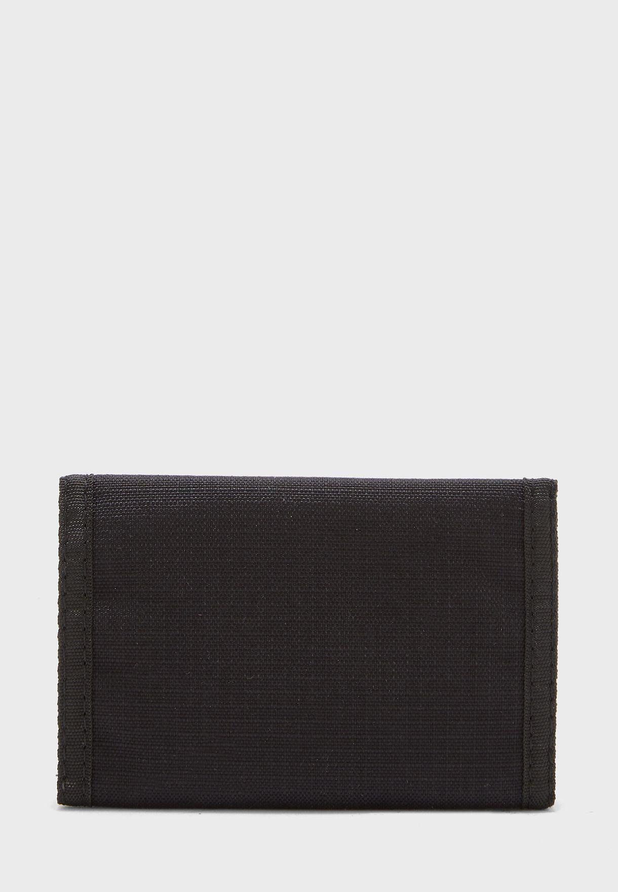 Gaines Wallet