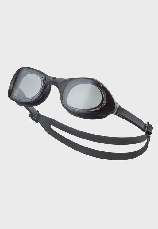 Expanse Goggle