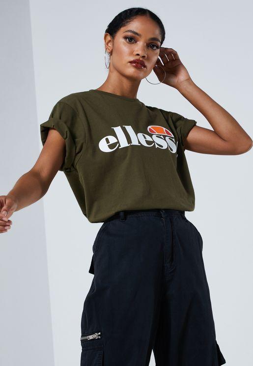 Albany T-Shirt
