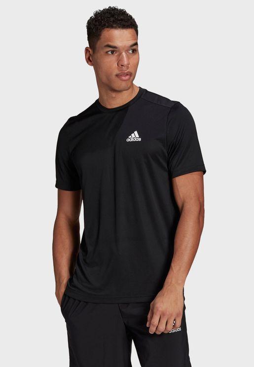 Aero Ready D2M T-Shirt